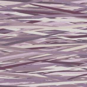 pickup_stix_dusty_lilac