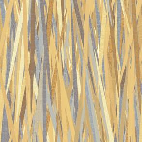 pickup_stix_tan_beige