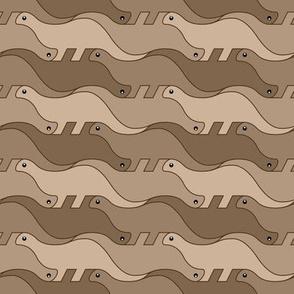 09018761 : diplodocus 2c 4 : chocoffee