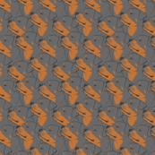 Rottweiler portrait pack