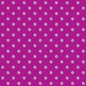Purple Shakas