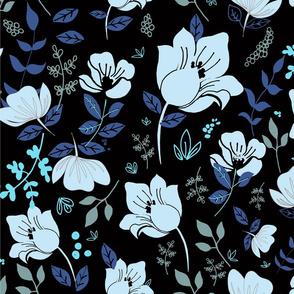floral bed.02
