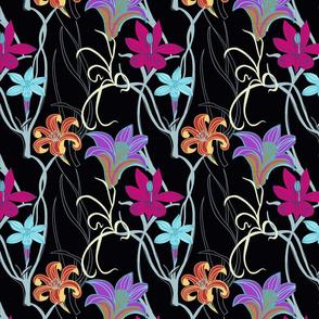 floral branch-01