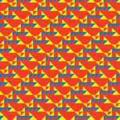 Origami Small
