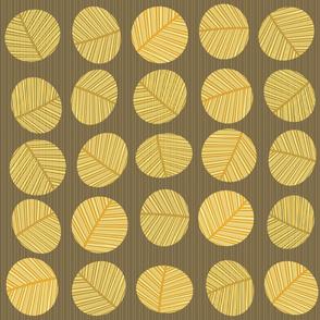 leaves_round_brown_mustard