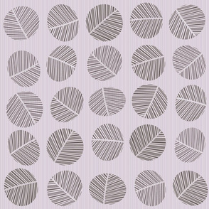 leaves_round_lilac