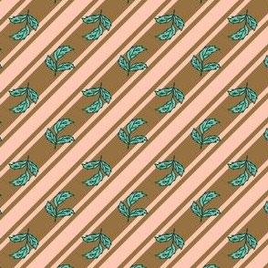 leaf diag stripe alt