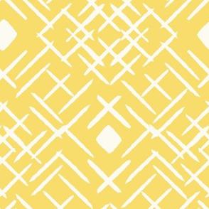 Hatch (Yellow)