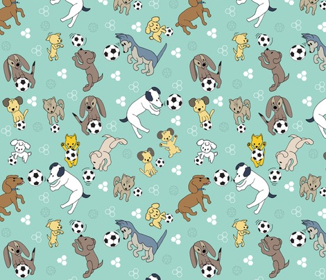 Rrsoccer-dogs-illustrated3_12x12_150dpi_contest268641preview