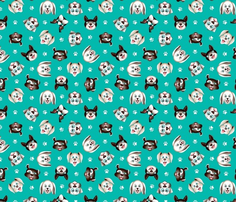 Rchallenge-dogs-spoonflower3_contest268700preview