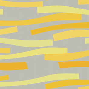 strata-stripe_yellow_gray
