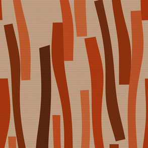 strata-stripe_chili-melon_rust