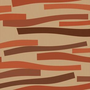 strata-stripe_terra-cotta
