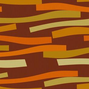 strata-stripe_rust-orange