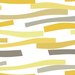 strata-stripe_yellow_beige