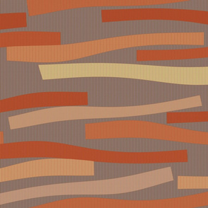 strata-stripe_terra_cotta_gray