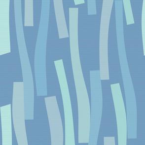 strata-strata_blue_aqua