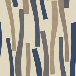 strata-stripe_beige_blue