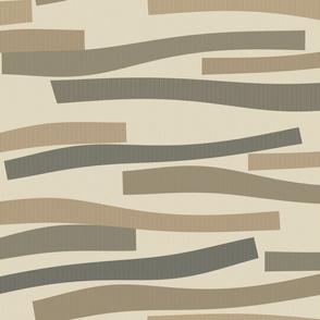 strata-mushroom_beige