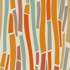 rockscape_orange_aqua