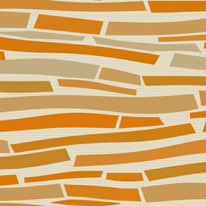 rockscape_mustard-curry_orange
