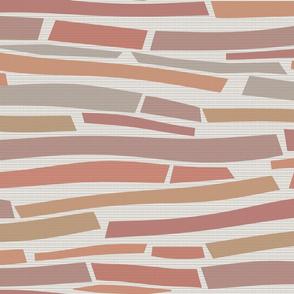 rockscape_terracotta_pastel