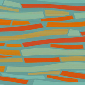 rockscape_aqua_orange