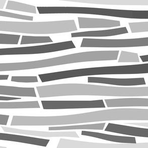 rockscape_grey