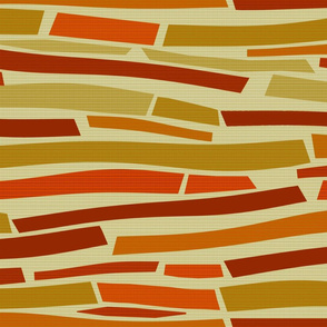 rockscape_orange_rust_avoc