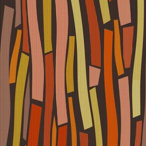 rockscape_chili_red_clay