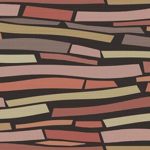 rockscape_red_clay_black
