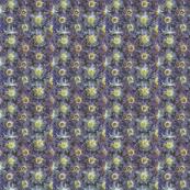 CB47193C-0223-4CA1-9E41-1AD2403DCF9D