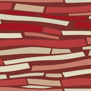 rockscape_cassis-red_clay