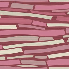 rockscape_cassis-mauve_wine