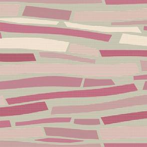 rockscape_cassis-mauve_pink