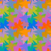 Wild Tessellation