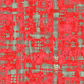 acid_plaid_poppy-red_grey