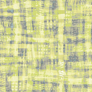 acid_plaid_lime_gray