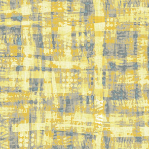 acid_plaid_yellow_gray