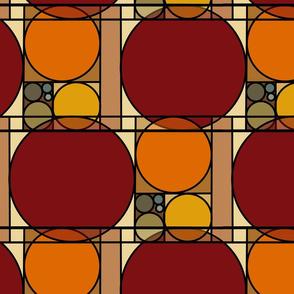 golden_ratio_color_blocking