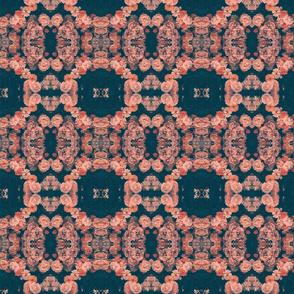 innercompass_pattern_spoonflower