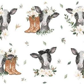 """Cows 3"""""""