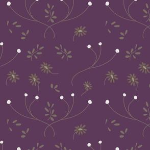 Firstwrapsweetflowerspurplejpg-01