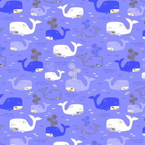 whale-02
