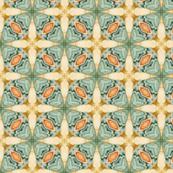 Pattern 1.19 4000-01