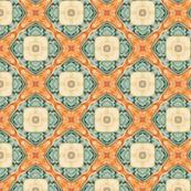 Pattern 1.19 4000-02