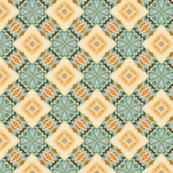 Pattern 1.19 4000-04