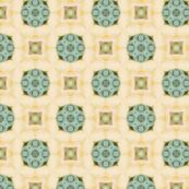 Pattern 1.19 4000-05