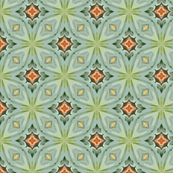 Pattern 1.19 4000-06