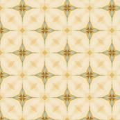 Pattern 1.19 4000-07